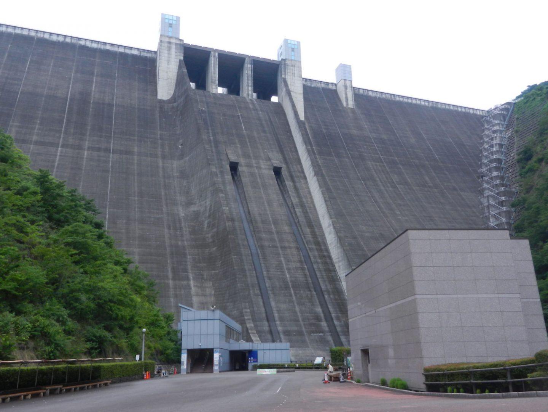 水不足 2020 関東 国交省関東地方整備局、2020年東京五輪に備え渇水対策